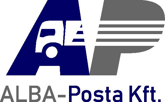 Alba-Posta
